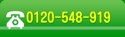 0120-548-919