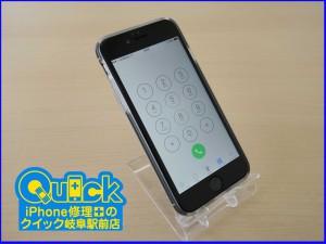 DSC00250のコピー
