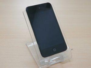 各務原市 iPod touch4 ガラス割れ アイポッドタッチ修理もクイック岐阜