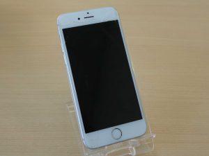 岐阜市 iPhone6Sが担々麺の中で水没 データ復旧 アイフォン修理のクイック岐阜