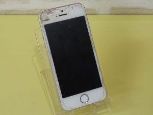 一宮市 電源が入らない iPhone5S データ残ってました 基板修理のクイック岐阜