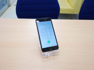 iPhone6 Plusの液晶交換とバッテリー交換修理で各務原市よりご来店 アイフォン修理のクイック岐阜