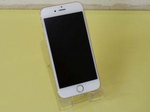 iPhone6 電源不良 岐阜県内同業者様の代行修理 アイフォン修理のクイック岐阜
