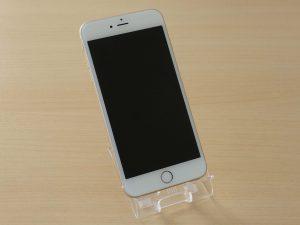 大垣市 洗濯機で水没 iPhone6S Plus データ復旧修理完了 アイフォン修理のクイック岐阜
