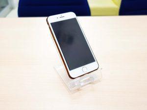 iPhone6が起動しなくなった!各務原市よりご来店!アイフォン修理のクイック岐阜