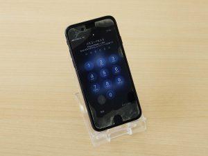 iPhone7の水没オーバーホールで瑞穂市からご来店!アイフォン修理のクイック岐阜