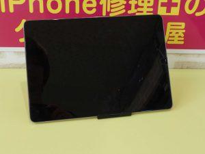 iPadPro10.5の液晶交換修理に岐阜市内よりご来店!アイパッド修理もクイック岐阜