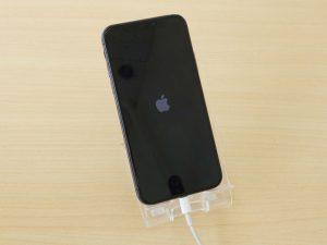 iPhoneXのバッテリー交換修理に岐阜市よりご来店!アイフォン修理のクイック岐阜
