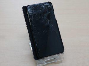 アイフォン修理のクイック岐阜